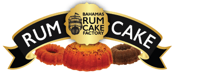 The Bahamas Rum Cake Factory