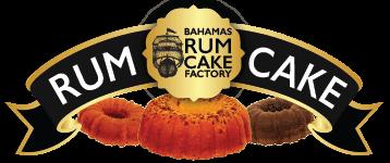 The Bahamas Rum Cake Factory